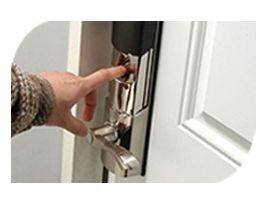 North Hollywood Locksmiths North Hollywood, CA 818-746-9046
